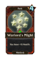 LAB-D-WRD17 WarlordsMight.png