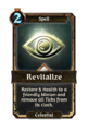LAB-D-CEL24 Revitalize.png