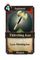 LAB-H-05-03 ThirstingAxe.png