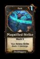 LAB-O-SKL21 MagnifiedStrike.png