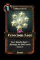 LAB-D-BEA26 FerociousRoar.png