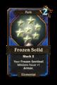 LAB-D-ELE11 FrozenSolid.png