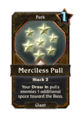 LAB-D-GNT12 MercilessPull.png
