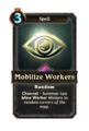 LAB-B-05-04 MobilizeWorkers.png