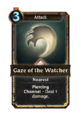 LAB-B-07-01 GazeOfTheWatcher.png