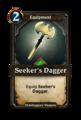 LAB-O-SKL25 SeekersDagger.png