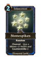 LAB-D-ELE05 Stonespikes.png