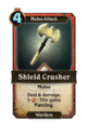 LAB-O-WAR47 ShieldCrusher.png