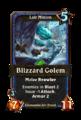 LAB-D-ELE13 BlizzardGolem.png