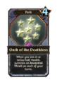 LAB-B-04-04 OathOfTheDeathless.png