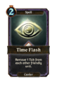 LAB-D-CAS10 TimeFlash.png