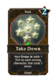 LAB-D-GNT16 TakeDown.png