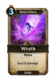 LAB-O-FTH01 Wrath.png