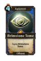 LAB-H-07-05 BrimstoneTome.png