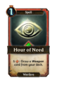 LAB-O-WAR26 HourOfNeed.png