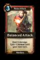 LAB-O-WAR04 BalancedAttack.png