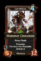 LAB-D-WRD13 HammerClansman.png