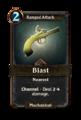 LAB-D-MEK03 Blast.png