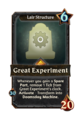 LAB-B-06-05 GreatExperiment.png