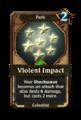 LAB-D-CEL17 ViolentImpact.png