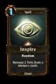 LAB-D-GNT09 Inspire.png