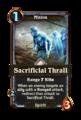 LAB-D-SPR07A SacrificialThrall.png
