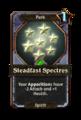 LAB-D-SPR16 SteadfastSpectres.png