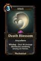 LAB-D-MEK26 DeathBlossom.png