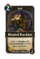 LAB-O-WAR10 Equipment BladedBuckler.png