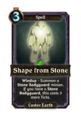 LAB-D-CAS15 ShapeFromStone.png