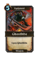 LAB-H-05-05 Ghostbite.png