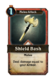 LAB-H-06-01 ShieldBash.png