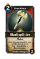 LAB-O-WAR41 Equipment Skullsplitter.png