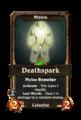 LAB-D-CEL21A Deathspark.png