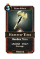 LAB-D-WRD24 HammerTime.png