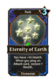 LAB-D-ELE19 EternityOfEarth.png