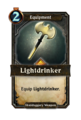 LAB-O-SKL41 Lightdrinker.png