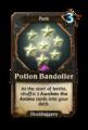 LAB-O-SKL51 PotionBandolier.png
