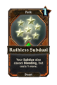 LAB-D-BEA18 RuthlessSubdual.png