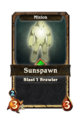 LAB-B-08-02A Sunspawn.png