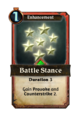 LAB-H-06-02 BattleStance.png