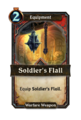 LAB-O-WAR02 SoldiersFlail.png