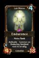 LAB-D-CEL19 Endurance.png