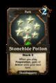 LAB-O-SKL33 StonehidePotion.png