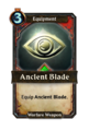 LAB-O-WAR25 AncientBlade.png