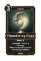 LAB-D-GNT24 ThunderingRage.png