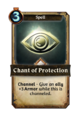 LAB-H-01-01 ChantOfProtection.png