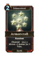 LAB-B-02-01 Armorcraft.png