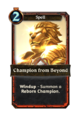 LAB-B-01-01 ChampionFromBeyond.png