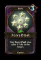 LAB-D-CAS17 ForceBlast.png